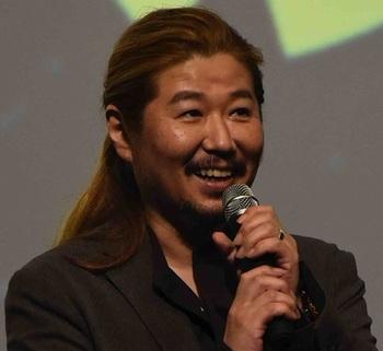 http://static.tvtropes.org/pmwiki/pub/images/yu_chan.jpg