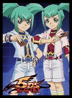 https://static.tvtropes.org/pmwiki/pub/images/yu_gi_oh__5d_s_leo_and_luna__lua_and_luca__sleeves_by_yugiohgxfan98_d61ixon.png
