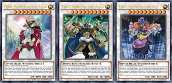 https://static.tvtropes.org/pmwiki/pub/images/yu_gi_oh__5d_s_the_nordic_gods_by_crazyvalkyrie_d8hkc3q.png