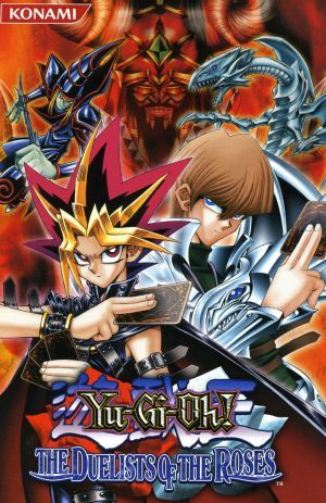 https://static.tvtropes.org/pmwiki/pub/images/yu_gi_oh__duel_monsters_full_148183_by_popdood_dbemims.jpg