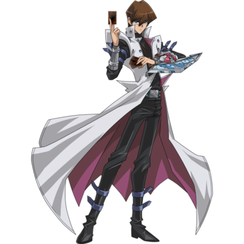 https://static.tvtropes.org/pmwiki/pub/images/yu_gi_oh__duel_monsters_kaiba_seto__render__by_raidengtx_dberoz5_fullview.png