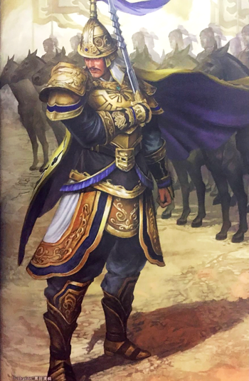https://static.tvtropes.org/pmwiki/pub/images/yuan_shao_artwork_dw9.png