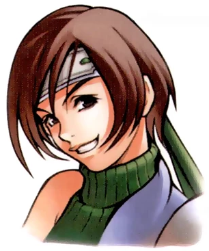 https://static.tvtropes.org/pmwiki/pub/images/yuffie.PNG