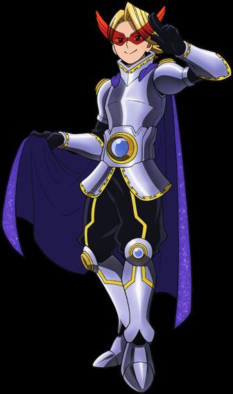 https://static.tvtropes.org/pmwiki/pub/images/yuga_aoyama_hero_costume.png