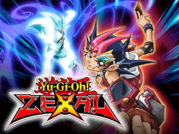 https://static.tvtropes.org/pmwiki/pub/images/yugioh_zexal_1.png