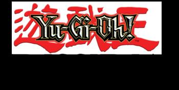 https://static.tvtropes.org/pmwiki/pub/images/yugiohdissidia.png
