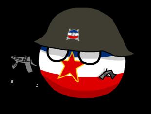 https://static.tvtropes.org/pmwiki/pub/images/yugoslavia.png