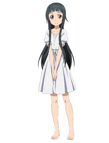 https://static.tvtropes.org/pmwiki/pub/images/yui_1.png
