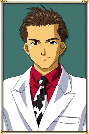 http://static.tvtropes.org/pmwiki/pub/images/yuichi_kayama_1395.jpg
