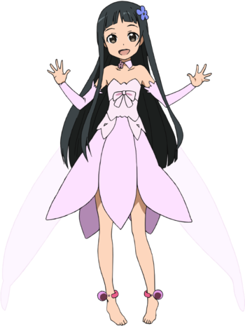 https://static.tvtropes.org/pmwiki/pub/images/yuifairydance.png