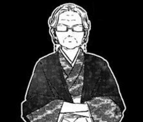 https://static.tvtropes.org/pmwiki/pub/images/yuiko.png