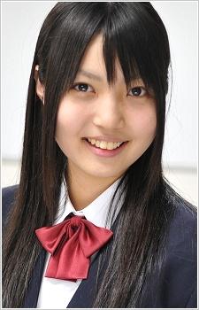 http://static.tvtropes.org/pmwiki/pub/images/yuka_ootsubo_9521.jpg