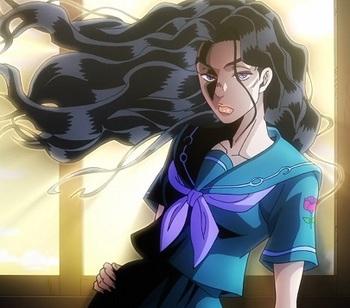 Yukako Yamagishi Stand Love Deluxe