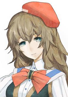 https://static.tvtropes.org/pmwiki/pub/images/yuki_amane.png