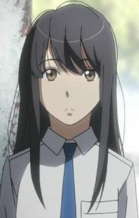 http://static.tvtropes.org/pmwiki/pub/images/yuki_kaizuka_60804_3351.jpg