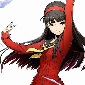 https://static.tvtropes.org/pmwiki/pub/images/yukiko_portrait.jpg