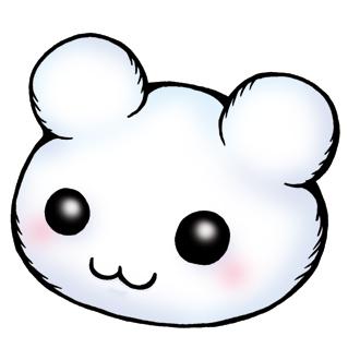https://static.tvtropes.org/pmwiki/pub/images/yukimibotamon.jpg