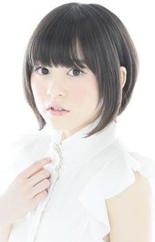 https://static.tvtropes.org/pmwiki/pub/images/yukinakashima.jpg