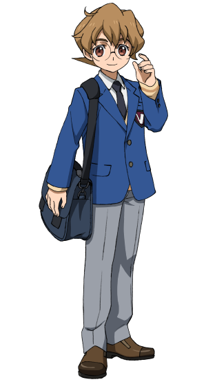 https://static.tvtropes.org/pmwiki/pub/images/yukio_hidaka_school_uniform.png