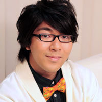 http://static.tvtropes.org/pmwiki/pub/images/yukiono00.jpg