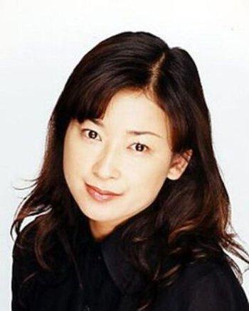 https://static.tvtropes.org/pmwiki/pub/images/yuko_minaguchi.jpg