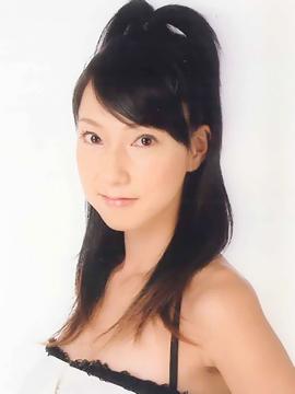 https://static.tvtropes.org/pmwiki/pub/images/yuko_miyamura_6686.png