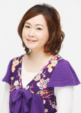 https://static.tvtropes.org/pmwiki/pub/images/yuko_sasamoto_2094.jpg