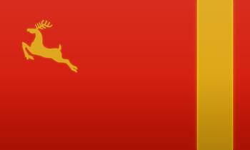 https://static.tvtropes.org/pmwiki/pub/images/yuktobania_flag_by_misterk91_d4uthxj.png