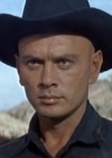 https://static.tvtropes.org/pmwiki/pub/images/yul_brynner_the_magnificent_seven_1960.jpg