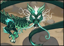 https://static.tvtropes.org/pmwiki/pub/images/yulon_the_jade_serpent_border_6541.png