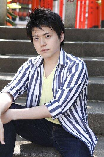 https://static.tvtropes.org/pmwiki/pub/images/yuma_uchida.jpeg
