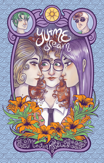 https://static.tvtropes.org/pmwiki/pub/images/yume_dream_cover.png