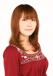 http://static.tvtropes.org/pmwiki/pub/images/yumi_uchiyama_18.jpg