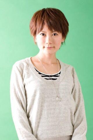 https://static.tvtropes.org/pmwiki/pub/images/yumiko_kobayashi.jpg