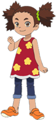 http://static.tvtropes.org/pmwiki/pub/images/yuna_1.png