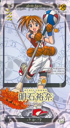 https://static.tvtropes.org/pmwiki/pub/images/yuna_cosplay.jpg