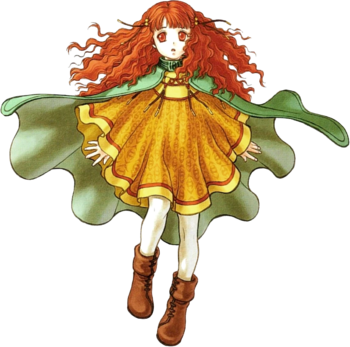 https://static.tvtropes.org/pmwiki/pub/images/yune.png
