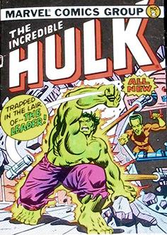 http://static.tvtropes.org/pmwiki/pub/images/yup-hulk-stuff-028_8110.jpg