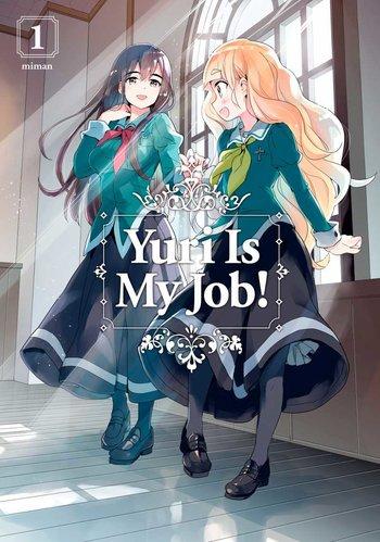 https://static.tvtropes.org/pmwiki/pub/images/yuri_is_my_job_9.jpg