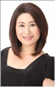 http://static.tvtropes.org/pmwiki/pub/images/yuriko_fuchizaki.jpg