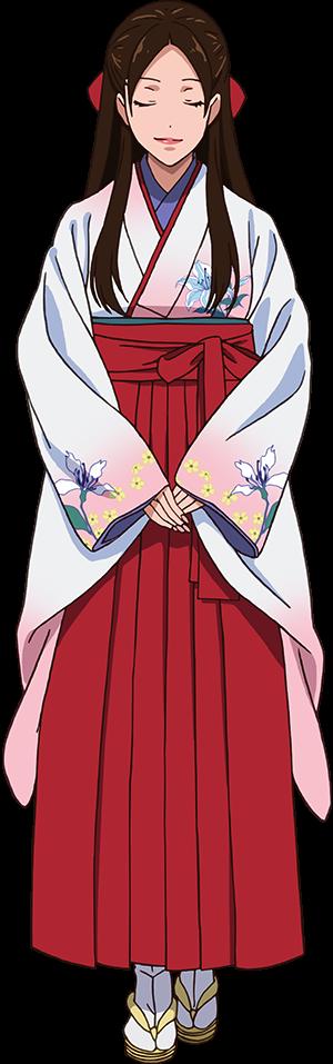 https://static.tvtropes.org/pmwiki/pub/images/yuriko_nishinotouin_anime.png