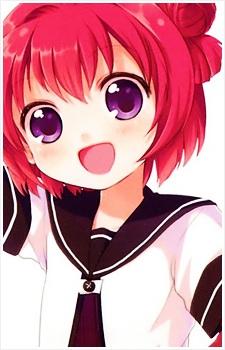 https://static.tvtropes.org/pmwiki/pub/images/yuru-yuri_akari_4426.jpg