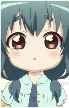 http://static.tvtropes.org/pmwiki/pub/images/yuru-yuri_kaede_3316.jpg