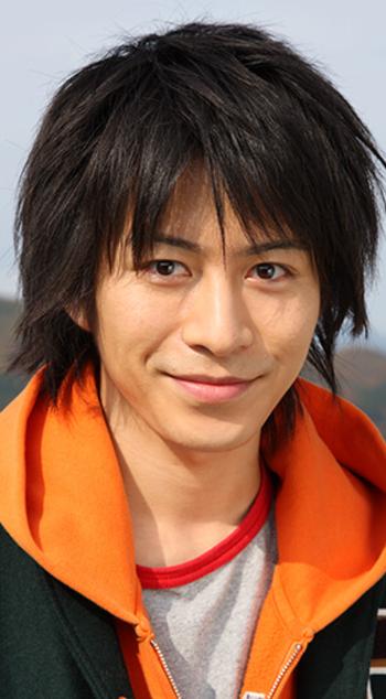 https://static.tvtropes.org/pmwiki/pub/images/yusuke_onodera.png