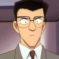 http://static.tvtropes.org/pmwiki/pub/images/yusuke_sakata.jpg
