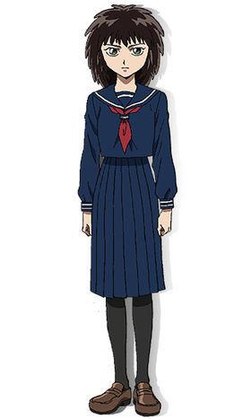https://static.tvtropes.org/pmwiki/pub/images/yuu_anime_design.jpg