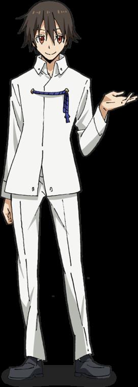https://static.tvtropes.org/pmwiki/pub/images/yuuki_anime.png