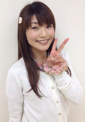 https://static.tvtropes.org/pmwiki/pub/images/yuuna_inamura_2160.jpg