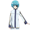 https://static.tvtropes.org/pmwiki/pub/images/yuuto_anime_design.png