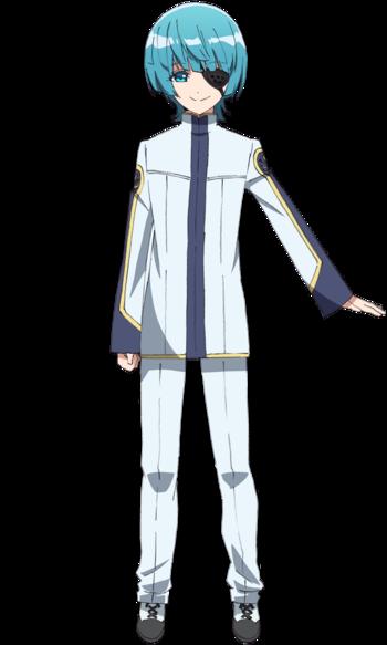 https://static.tvtropes.org/pmwiki/pub/images/yuuto_anime_design_5.png